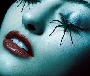 """FOX confirma renovação de """"American Horror Story"""" para 7ª temporada"""