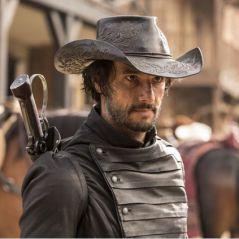 """De """"Westworld"""": série com Rodrigo Santoro tem a melhor estreia para a HBO desde """"True Detective""""!"""