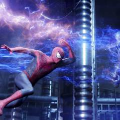 """Cinebreak especial: """"O Espetacular Homem-Aranha 2"""" honra toda a tradição de HQs"""