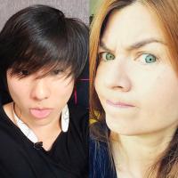 DSX: Pyong Lee e Nilce são confirmados no Meet & Greet do Purebreak. Descubra como participar!