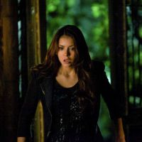 "Reta Final ""The Vampire Diaries"": trailer do 5x21 revela segredos de Damon!"
