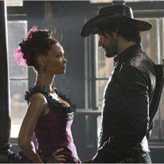 """De """"Westworld"""", com Rodrigo Santoro: 2ª temporada da série é confirmada pelos criadores!"""
