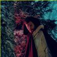 """Jamie Dornan vai estar novamente nas telonas, como Christian Grey, em """"50 Tons Mais Escuros"""", que  estreiaem fevereiro de 2017"""