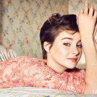 """Shailene Woodley vai ficar loira para as filmagens de """"Insurgente"""""""