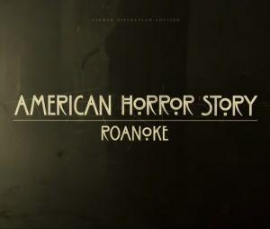 """Em """"American Horror Story"""": na 6ª temporada, produção passará por transformação a partir do sexto episódio"""