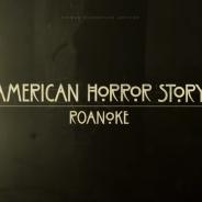 """De """"American Horror Story: Roanoke"""", na 6ª temporada, série ganha novo teaser e promete reviravolta"""