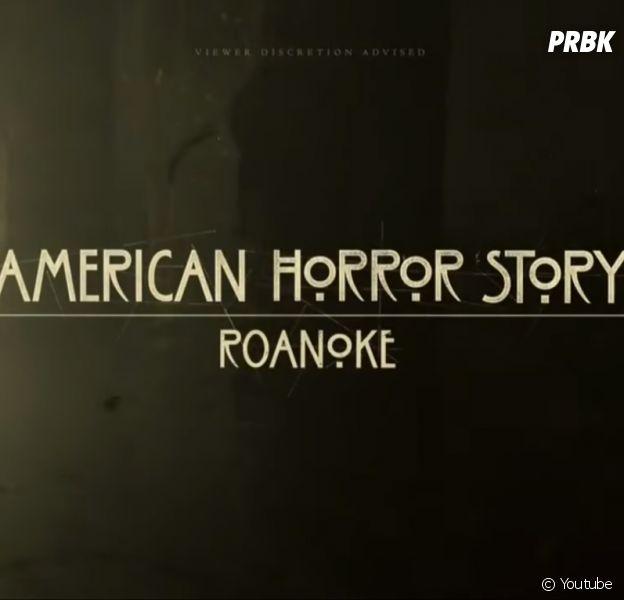 """Em """"American Horror Story"""": na 6ª temporada, teaser revela reviravolta na trama"""