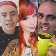 DSX: Whindersson Nunes, Satty e Brogui estão confirmados no evento de influenciadores!