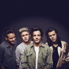 """Niall Horan, do One Direction, fala sobre retorno do grupo: """"Estamos conversando sobre isso"""""""