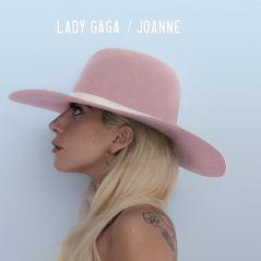 "Lady Gaga e o CD ""Joanne"": ""Diamond Heart"", ""John Wayne"" e mais, saiba o que esperar de cada faixa!"