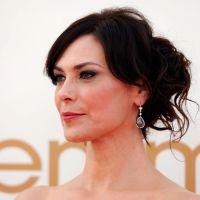 """Em """"Jogos Vorazes - A Esperança"""": escolhida atriz para viver Tenente Jackson"""