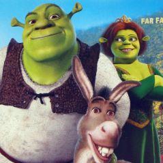 """Franquia """"Shrek"""" ganha novo roteirista e confirma 5º filme em breve nos cinemas!"""