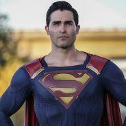 """Em """"Supergirl"""": na 2ª temporada, Superman deve aparecer em outros episódios no futuro!"""