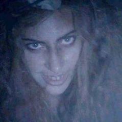 """De """"American Horror Story"""": na 6ª temporada, Lady Gaga é a Grande Suprema de """"Coven""""!"""