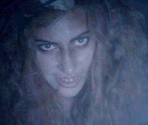 """Em """"American Horror Story"""", Lady Gaga terá a ver com conexão entre 4ª e 6ª temporadas"""