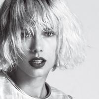 Taylor Swift de volta aos palcos? Cantora relembra hits da carreira em ensaio inédito e fãs piram