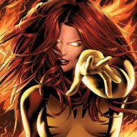 """De """"X-Men"""": Jean Grey vai ganhar série solo de quadrinhos e Marvel divulga capa oficial"""