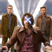 """Em """"X-Men: Dias de um Futuro Esquecido"""": conheça os novos mutantes do filme"""