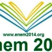 MEC confirma que Enem 2014 será realizado nos dias 8 e 9 de novembro