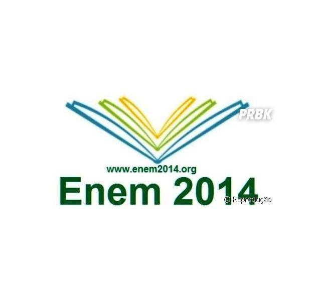 Enem 2014 será realizado nos dias 08 e 09 de novembro de 2014