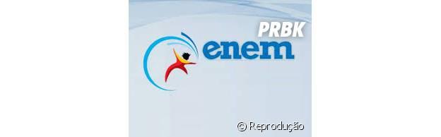 Inscrições para o Enem 2014 começam em maio, entre os dias 12 e 23 do mês