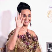 Katy Perry faz aniversário de 32 anos de idade e recebe parabéns dos fãs no Twitter!