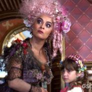 """Em """"Meu Pedacinho de Chão"""": Catarina sai de casa para defender Zelão!"""