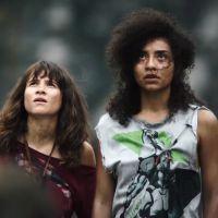 """Da Netflix: """"3%"""", série original brasileira, ganha trailer eletrizante com Mel Fronckowiak!"""