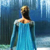 """Season finale de """"Once Upon a Time"""": Elsa de """"Frozen"""" entra na série!"""