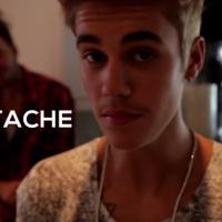 """Justin Bieber revela teaser do filme """"Believe"""" e lança nova música!"""