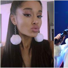 Ariana Grande, Nah Cardoso, Miley Cyrus e as famosos que usam a moda do brinco de pompom!