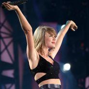 Taylor Swift supera Adele e Madonna e lidera lista das cantoras mais bem pagas do mundo!