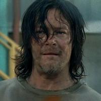 """Em """"The Walking Dead"""": na 7ª temporada, Daryl é humilhado e torturado pelos Salvadores de Negan!"""