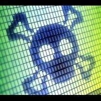 Falso aplicativo da Copa roubava dados de tablets e smartphones. Cuidado!