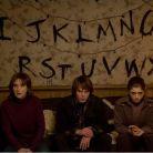 """De """"Stranger Things"""", na 2ª temporada: elenco tem novas adições. Confira!"""