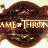 """""""Game of Thrones"""": HBO divulga nomes e sinopses dos últimos episódios"""