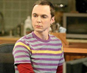 """De """"The Big Bang Theory"""", Sheldon (Jim Parsons) pode ganhar spin-off sobre sua adolescência!"""