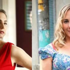 """5 motivos para você não perder a estreia do seriado """"A Segunda Dama"""", na Globo"""