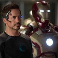 Vingadores? Exército dos EUA cria roupa do Homem de Ferro para soldados