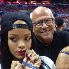Celular autografado por Rihanna passa do valor de R$130 mil em leilão