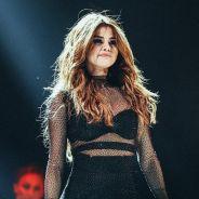 Selena Gomez no AMA 2016? Cantora pode ter retorno na premiação e fazer anúncio surpresa, diz site