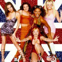 """#tbtPB: Saudades das """"Spice Girls""""? Grupo faz 20 anos e pode voltar aos palcos"""
