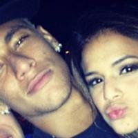 Será? Neymar e Bruna Marquezine podem estar juntos novamente