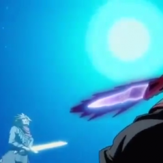 """Em """"Dragon Ball Super"""": Trunks faz Genki Dama e deixa todos chocados!"""