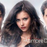 """Curtiu o final de """"The Vampire Diaries""""? Conheça dois novos nomes fixos da série"""