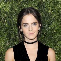 Emma Watson, Shailene Woodley, Zac Efron e mais: veja como os astros estrearam no cinema!