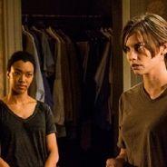 "Em ""The Walking Dead"": na 7ª temporada, Maggie (Lauren Cohan) reaparece e pode comandar Hilltop!"