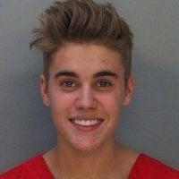"""Justin Bieber dá soco em fã na """"Purpose World Tour"""" e vira meme na internet. Veja os melhores!"""