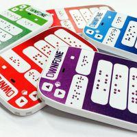 Primeiro celular em Braille está à venda, mas ainda não chegou no Brasil