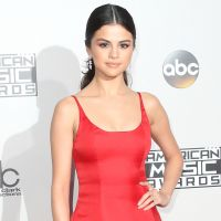 """Selena Gomez volta pro Instagram com homenagem aos fãs: """"A bondade sempre vence"""""""